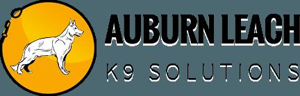 Auburn Leach K9 Solutions